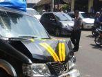 berita-malang-mobil-polisi-malang-kota-tabrak-10-pemotor.jpg