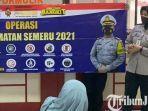 berita-malang-pelaksanaan-kegiatan-sosialisasi-operasi-keselamatan-semeru-2021.jpg