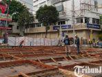 berita-malang-pembangunan-koridor-kayutangan-heritage-kota-malang.jpg