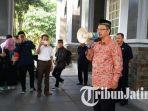 berita-malang-rektor-uin-maliki-malang_20170731_112746.jpg