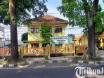berita-malang-rumah-isolasi-safe-house-covid-19-jalan-kawi-kecamatan-klojen-kota-malang.jpg