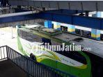 berita-malang-terminal-bus-arjosari-kota-malang_20180613_132731.jpg