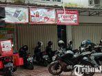 berita-malang-toko-retail-modern-alfamart-di-kecamatan-sukun-kota-malang.jpg
