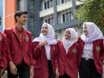 berita-malang-universitas-muhammadiyah-malang-umm-mendesain-model-pembinaan-mahasiswa.jpg