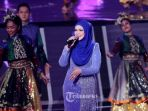 berita-malaysia-siti-nurhaliza_20170401_133225.jpg