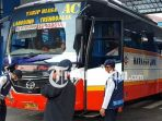 berita-mojokerto-dishub-periksa-bus-di-terminal-kertajaya-mojokerto_20180530_090912.jpg