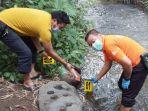 berita-mojokerto-jasad-bayi-perempuan-ditemukan-di-sungai-mojokerto.jpg