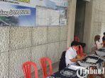 berita-mojokerto-panitia-ppdb-di-sma-negeri-1-dawarblandong-kabupaten-mojokerto.jpg
