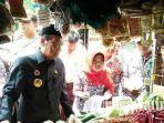 berita-mojokerto-pasar-murah-kota-mojokerto_20171212_175044.jpg