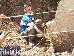 berita-mojokerto-penemuan-batu-purbalaa-di-kabupaten-mojokerto.jpg