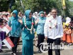 berita-mojokerto-tketua-pkk-kabupaten-mojokerto-dan-kb_20170929_134010.jpg