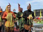 berita-mojokerto-wali-kota-mojokerto-ika-puspitasari-dalam-kegiatan-mojotirto-festival-2021.jpg