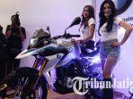 berita-motorroad-indonesia_20180226_005251.jpg