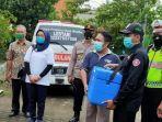 berita-nganjuk-aparat-kepolisian-dan-forkopimcam-kecamatan-patianrowo-kabupaten-nganjuk.jpg