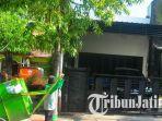 berita-nganjuk-rumah-bupati-nganjuk-taifiquurahman-lengang_20171026_102649.jpg