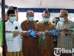 berita-nganjuk-sekda-kabupaten-nganjuk-m-yasin-bersama-pimpinan-ksp-syariah.jpg