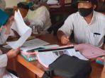 berita-nganjuk-tim-monitoring-tertib-administrasi-pemerintah-desa-kabupaten-nganjuk.jpg