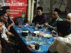 berita-pasuruan-a-aminurrahman-perwakilan-pac-ansor-kota-pasuruan-rapat-dengan-pengurus-pac.jpg