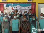 berita-pasuruan-anggota-dprd-kabupaten-pasuruan-sugiarto-bersama-dengan-klinik-kesehatan.jpg