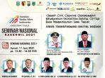 berita-pasuruan-asosiasi-media-siber-indonesia-amsi-jawa-timur-rakerwil-tahun-2021.jpg
