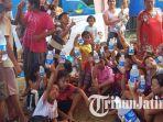 berita-pasuruan-bantuan-ke-pengungsi-gunung-agung_20171002_103239.jpg