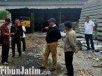 berita-pasuruan-dprd-kabupaten-pasuruan-sidka-pt-its-pasuruan.jpg