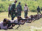 berita-pasuruan-forkopimda-kabupaten-pasuruan-menembak-bersama-selasa-17112020.jpg