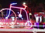 berita-pasuruan-ikon-baru-sepeda-lampu-yang-dibangun-di-sebelah-tugu-adipura-kota-pasuruan.jpg