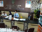 berita-pasuruan-kantor-dispendukcapil-kabupaten-pasuruan.jpg