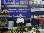 berita-pasuruan-ketua-dpd-nasdem-kabupaten-pasuruan-joko-cahyono-dalam-safari-ramadhan.jpg