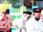 berita-pasuruan-kwartir-ranting-gerakan-pramuka-purwodadi-kabupaten-pasuruan-gelar-istighosah.jpg