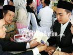berita-pasuruan-pernikahan-massal-gratis-di-kabupaten-pasuruan_20180712_183410.jpg