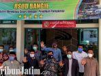berita-pasuruan-satgas-saat-sidak-rsud-bangil-kabupaten-pasuruan.jpg