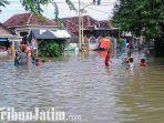berita-pasurun-banjir-di-kabupaten-pasuruan-di-tiga-kecamatan.jpg