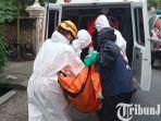 berita-ponorogo-evakuasi-mayat-di-lingkungan-ngembak-ponorogo.jpg