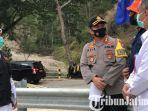 berita-ponorogo-gubernur-jawa-timur-khofifah-indar-parawansa-tinjau-proyek-jembatan-tangkeban.jpg