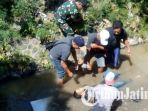 berita-ponorogo-pemancing-tewas-di-kolam_20170824_202302.jpg