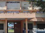 berita-ponortogo-stadion-batoro-katong-kabupaten-ponorogo.jpg