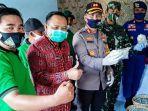 berita-probolinggo-nelayan-desa-randu-putih-kecamatan-dringu-kabupaten-probolinggo.jpg