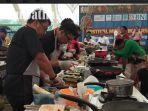berita-probolinggo-puluhan-koko-ikuti-probolinggp-food-festival.jpg