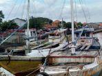 berita-sampang-kapal-nelayan-di-sampang-madura.jpg