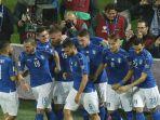 berita-seoak-bola-italia-menang-2-0-atas-albania_20170325_060309.jpg
