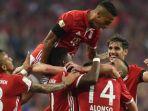 berita-sepak-bola-bayern-munchen-vs-real-madrid_20170418_101752.jpg