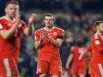 berita-sepak-bola-wales-vs-irlandia_20170325_062944.jpg