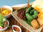 berita-sgresik-menu-khas-restoran-pesonna-gresik.jpg