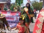 berita-sidoarjo-budaya-karnaval-desa-ngingas-waru-sidoarjo.jpg