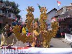 berita-sidoarjo-kostum-ratus-mesir-di-karnaval-ngingas-sidoarjo.jpg