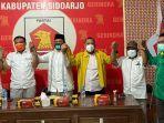 berita-sidoarjo-partai-gerindara-dan-bakal-calon-bupati-sidoarjo-bambang-haryo-soekartono.jpg