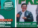 berita-sidoarjo-pasangan-pilkada-sidoarjo-dari-pkb-muhdlor-dan-subandi.jpg