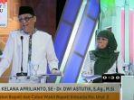 berita-sidoarjo-paslon-kelana-aprilianto-dwi-asutik-dalam-debat-di-tv.jpg